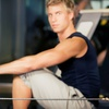 Up to 63% Off Three-Month Gym Membership