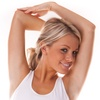Up to 79% Off Laser Hair Removal