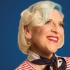 Lisa Lampanelli – Up to 39% Off Standup Comedy Show