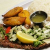 Up to 35% Off at Romeu's Cuban Restaurant