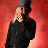 Robin Zander Band – Up to 40% Off Concert