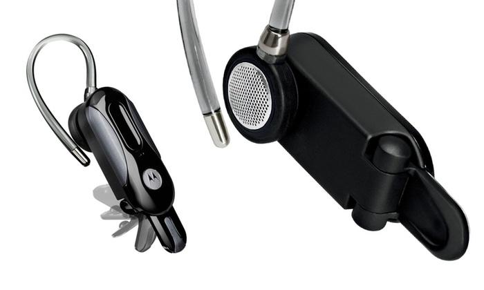 Motorola H17txt Bluetooth Headset: Motorola H17txt Bluetooth Headset. Free Shipping and Returns.