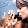 51% Off Haircut and Highlights