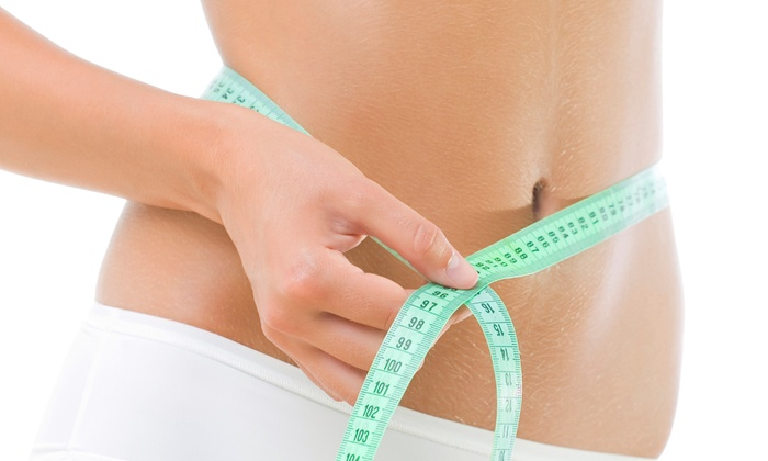 Cherry Creek Medical Weight Loss - Virginia Village: $199 for an Optifast Weight Loss Program at Cherry Creek Medical Weight Loss ($719.98 Value)