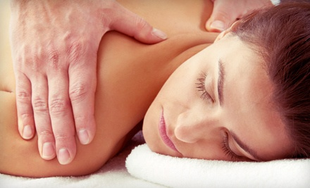 One 60-Minute Massage (a $95 value) - Catherine Dougherty, LMT in Portland