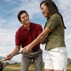 Up to 58% Off at Wood & Olson Golf Performance