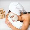 82% Off Spa Day for One or Two at Esthetique