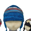 Infant Boys' Novelty Hats