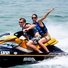 Up to 50% Off Weekday Boat or Wave Runner Rental