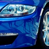 Up to 58% Off Auto Detailing
