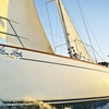 San Diego Sailing Tours – Up to 38% Off
