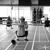 Up to 92% Off CrossFit Classes