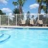 50% Off from AZ Century Pool Plastering