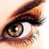 44% Off Full Set of Eyelash Extensions