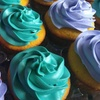 21% Off Cupcakes