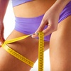 Up to 63% Off Body-Sculpting Treatments