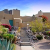 Stay at Gold Canyon Golf Resort in Phoenix Valley, AZ