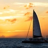 50% Off Sailing 101 Course