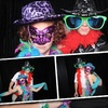 55% Off Photo-Booth Rental from Foto Box
