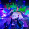 Blacklight Run –Up to 60% Off 5K Race and Party