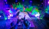 Blacklight Run – Up to 60% Off 5K Race and Party