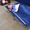 Regalo My Cot Deluxe for Kids