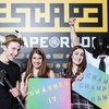 Escape Room Game for Up to Six
