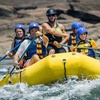 Up to 42% Off Rafting Trips