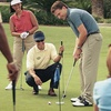 Up to 68% Off at Outback Golf Academy