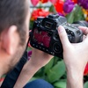 Up to 77% Off Workshop from Chicago Photography Academy