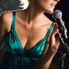 Up to 58% Off Voice Lessons at Adam Roebuck Studios