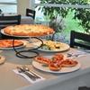 Up to 40% Off at Starz Italian Restaurant & Pub