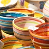 34% Off Make-Your-Own Pottery Class for Two
