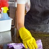 59% Off House Cleaning from Merry Maids of Winnipeg