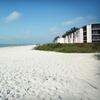 Stay at Sundial Beach Resort & Spa in Sanibel, FL
