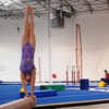 Up to 64% Off Classes at Texas Champion Gymnastics