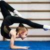 Up to 69% Off at Kour Magic Gymnastics Center