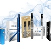 Vaporizers, Oils, and Accessories from Atmos & SMK24.com