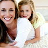 Up to 53% Off Carpet Cleaning from Precise Cleaners