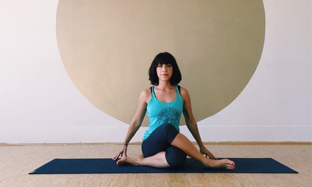 6e868b84ed34f What to Wear Under Yoga Pants, According to Yoga People