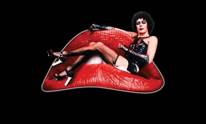 """""""The Rocky Horror Picture Show"""" - Windows at Bally's Las Vegas: """"The Rocky Horror Picture Show"""" at Windows Showroom at Bally's Las Vegas on November 8–December 28 (Up to 31% Off)"""