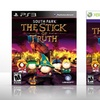 South Park: The Stick of Truth for PS3 or Xbox 360