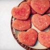 Up to 53% Off Heart-Shaped Cookies