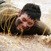 41% Off Entry to the Escape Obstacle Mud Run