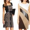 Emma & Michele Day Dresses