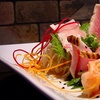 Up to 55% Off at Typhoon Asian Bistro