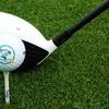 50% Off Range Time or Golf Lesson