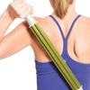 Muscle Therapy Massage Bar