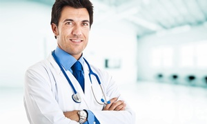 Szpital Pulsmed: Liposukcja ultradźwiękowa Vaser Lipo od 2999 zł w Szpitalu Pulsmed