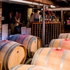Up to 50% Off Wine Tastings at Captain's Walk Winery